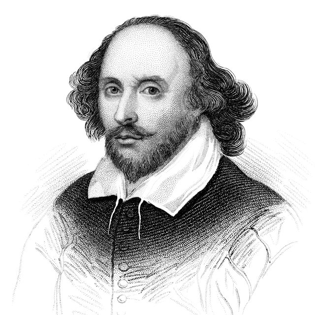 Big data reveals Shakespeare co-authored 17 of his plays