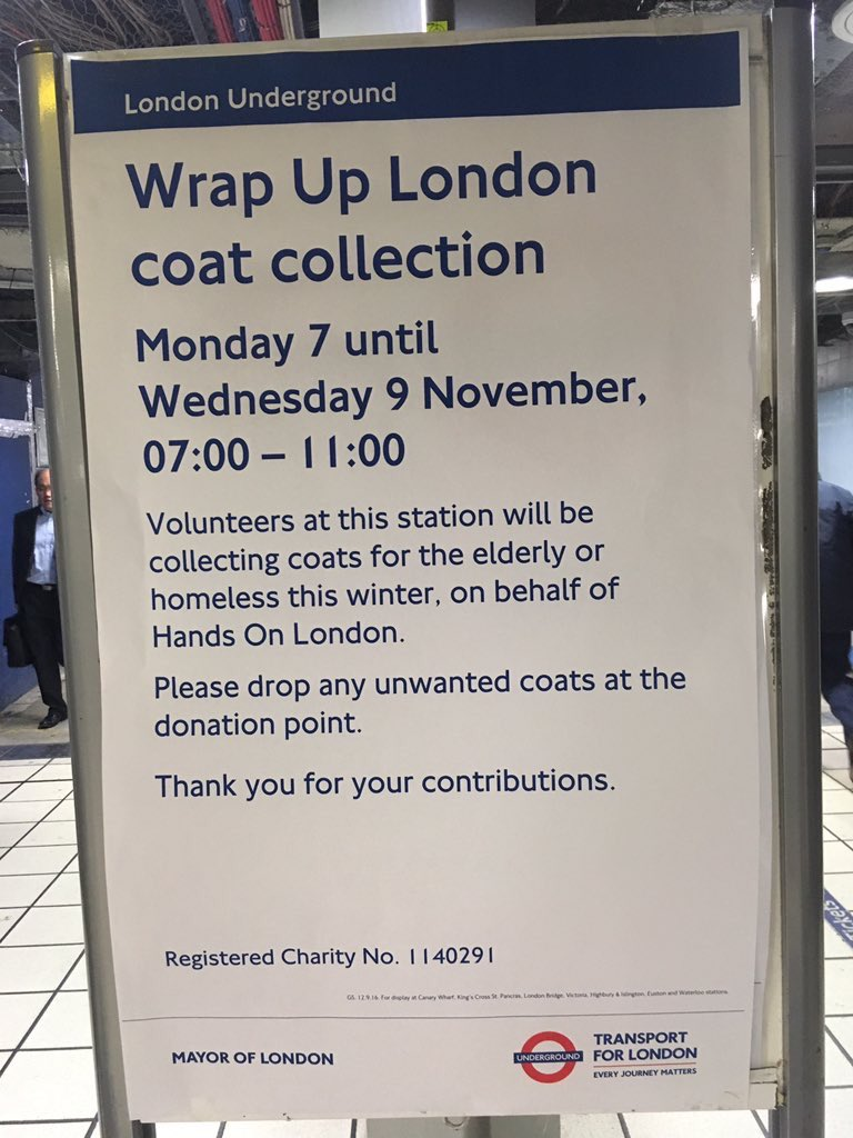 Love this at Victoria station. Get involved. https://t.co/sUttxasYP4