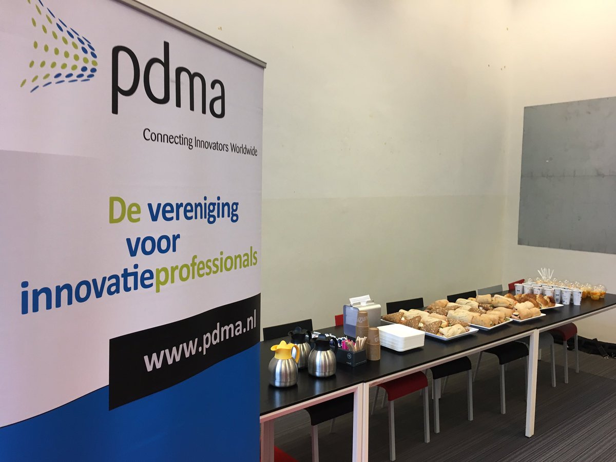 PDMA-NL