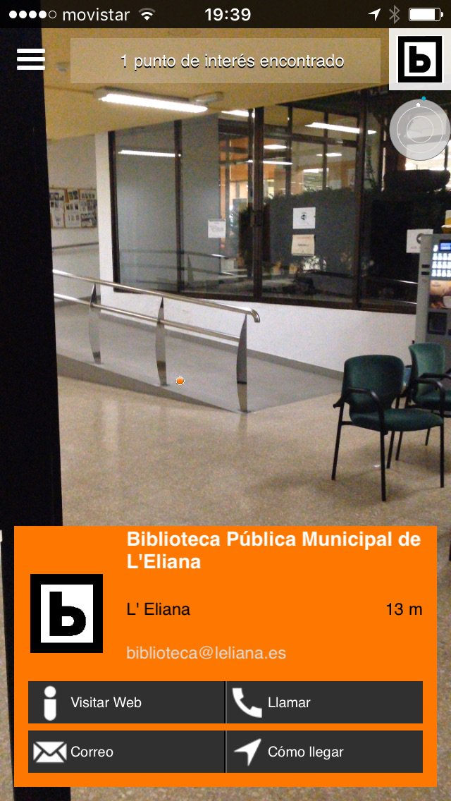 biblioteca l 39 eliana biblioeliana twitter