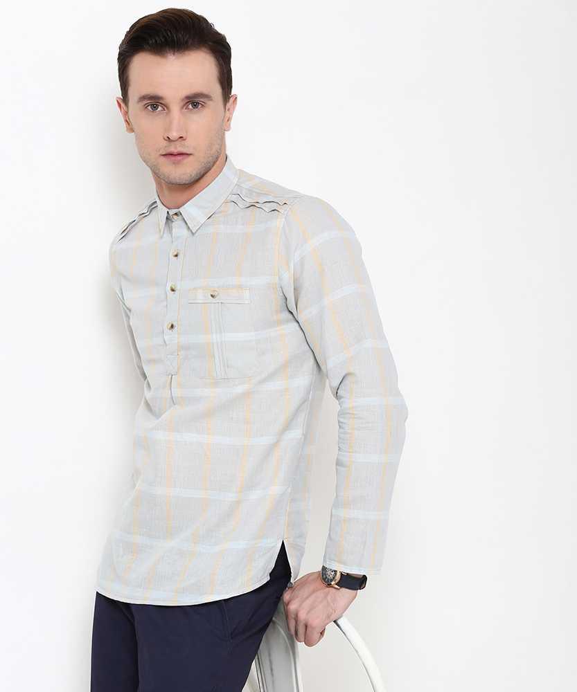 426b608f99d Yepme Shopping T Shirts - Ortsplanungsrevision Stadt Thun