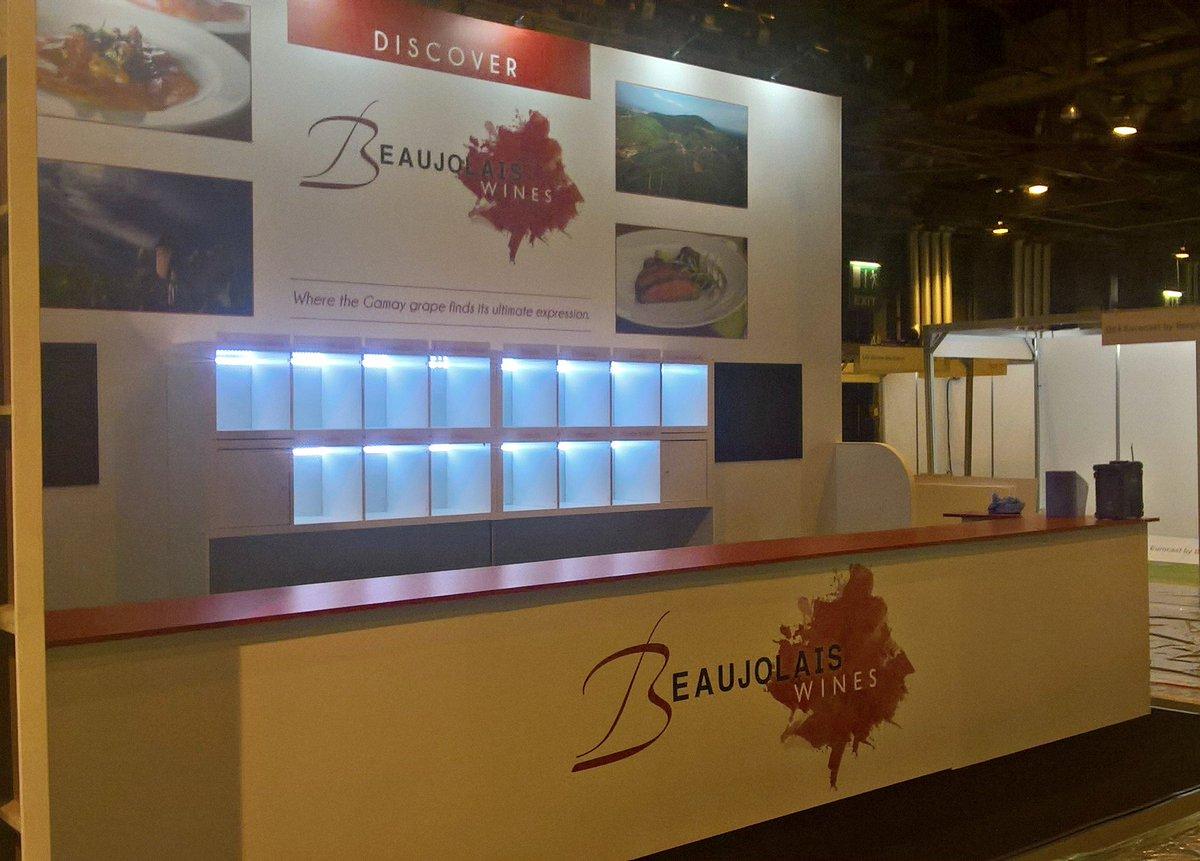 Exhibition Stand Contractors Glasgow : Scenexhibitions bespoke exhibition stand designers builders