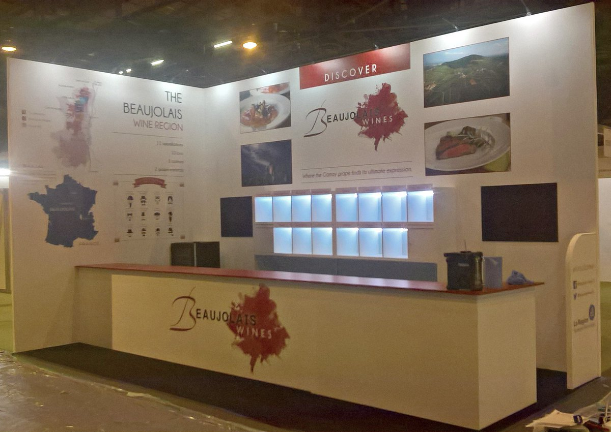 Exhibition Stand Contractors Glasgow : Exhibition stand design build free d visual display wizard hire