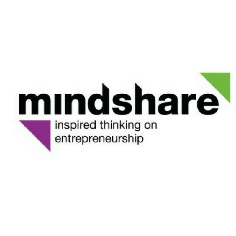 Proud to partner w/ @IBMCanada @HFXPartnership to host a #Mindshare2016 in Halifax (Nov 7) https://t.co/BQgXSZexsE #Cdnpse https://t.co/FeLrysWROw