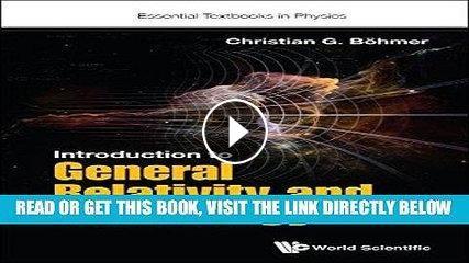 shop Bergpredigt. Revolution der Welt durch Gott? 13 Predigten in der
