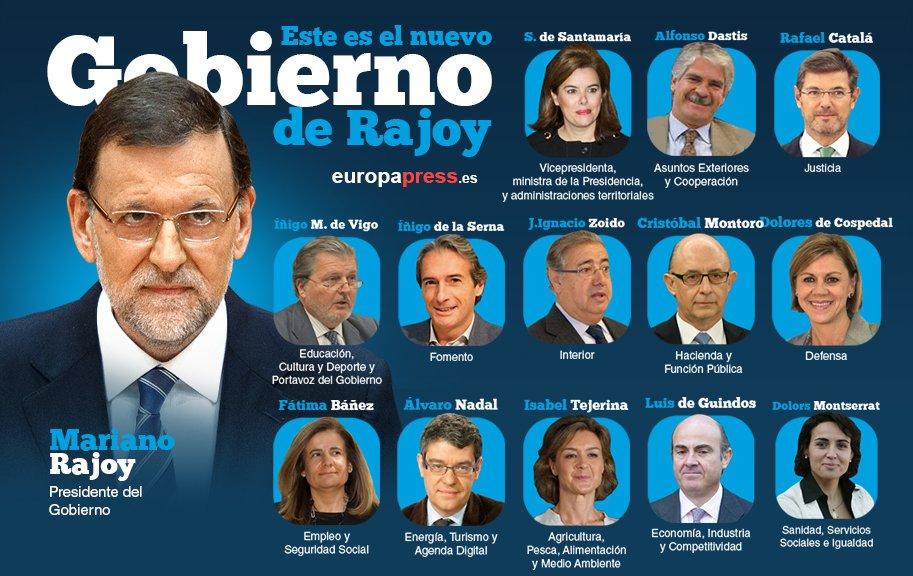 El hilo de Mariano Rajoy - Página 3 CwW7ZyAXAAAWdYp