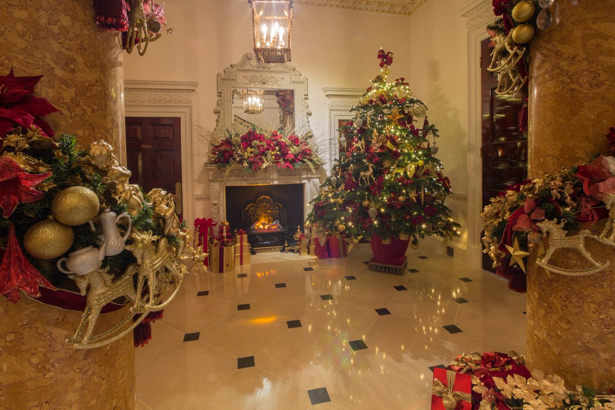 Christmas At The Ritz London.The Ritz London On Twitter The Ritz Is The Perfect Venue