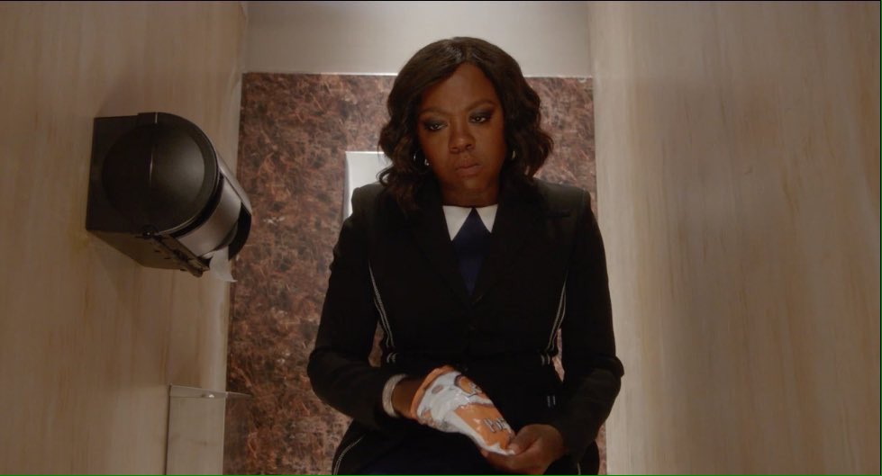 Waiting for the new episode tonight like... #HTGAWM @HowToGetAwayABC @violadavis https://t.co/tIAHsquf7h