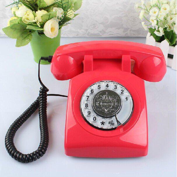 מחפשת לקנות טלפון חוגה אדום של פעם. למי יש? רטווטו וברכה תבוא על ראשכם. תודה רבה. https://t.co/wdXEro4gO7