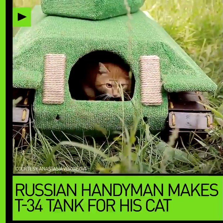 Pleasing Rt On Twitter My Home Is My Tank Russian Builds T34 For Download Free Architecture Designs Rallybritishbridgeorg