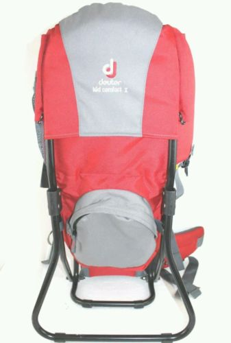 ba87799eac2 baby hiking backpack hashtag on Twitter