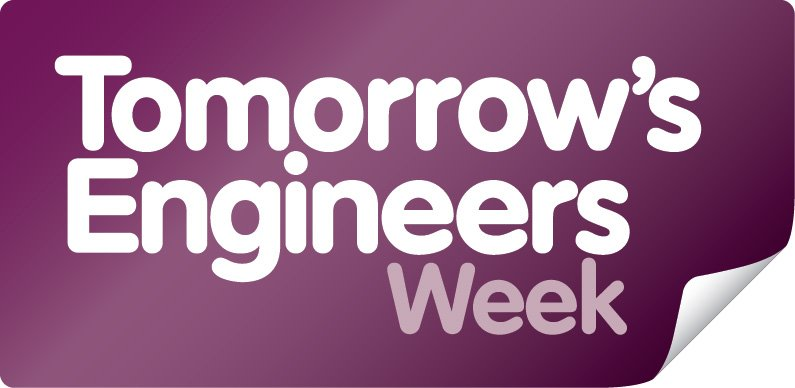 What's it like to be an engineer in Cumbria? We'll be sharing case studies and the latest vacancies for #TEWeek16 https://t.co/M7vVeolrp9 https://t.co/Ez33ey0m6F
