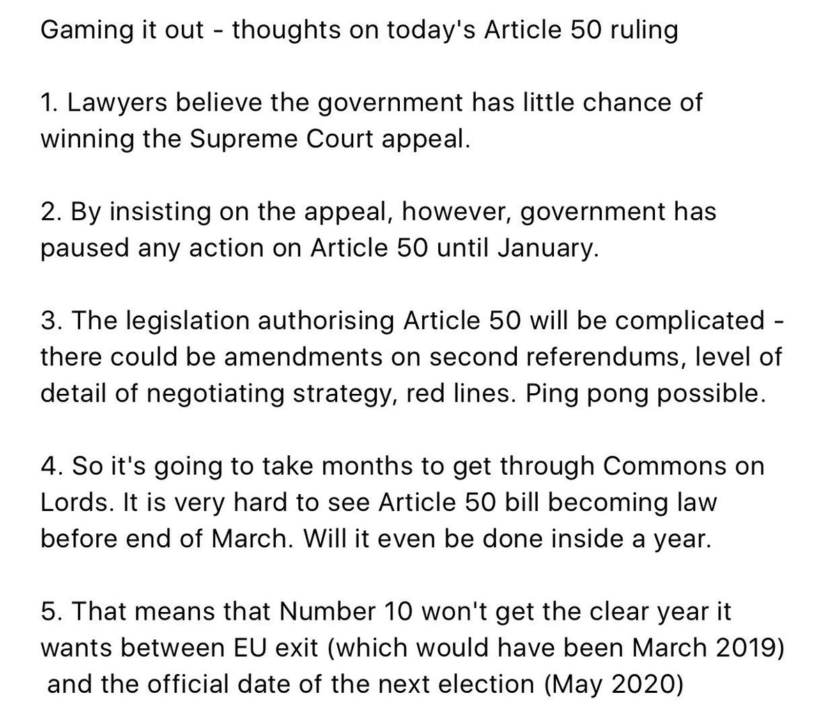 US election and Brexit s article 50 court case – Politics Weekly podcast c4b8e29ddcd