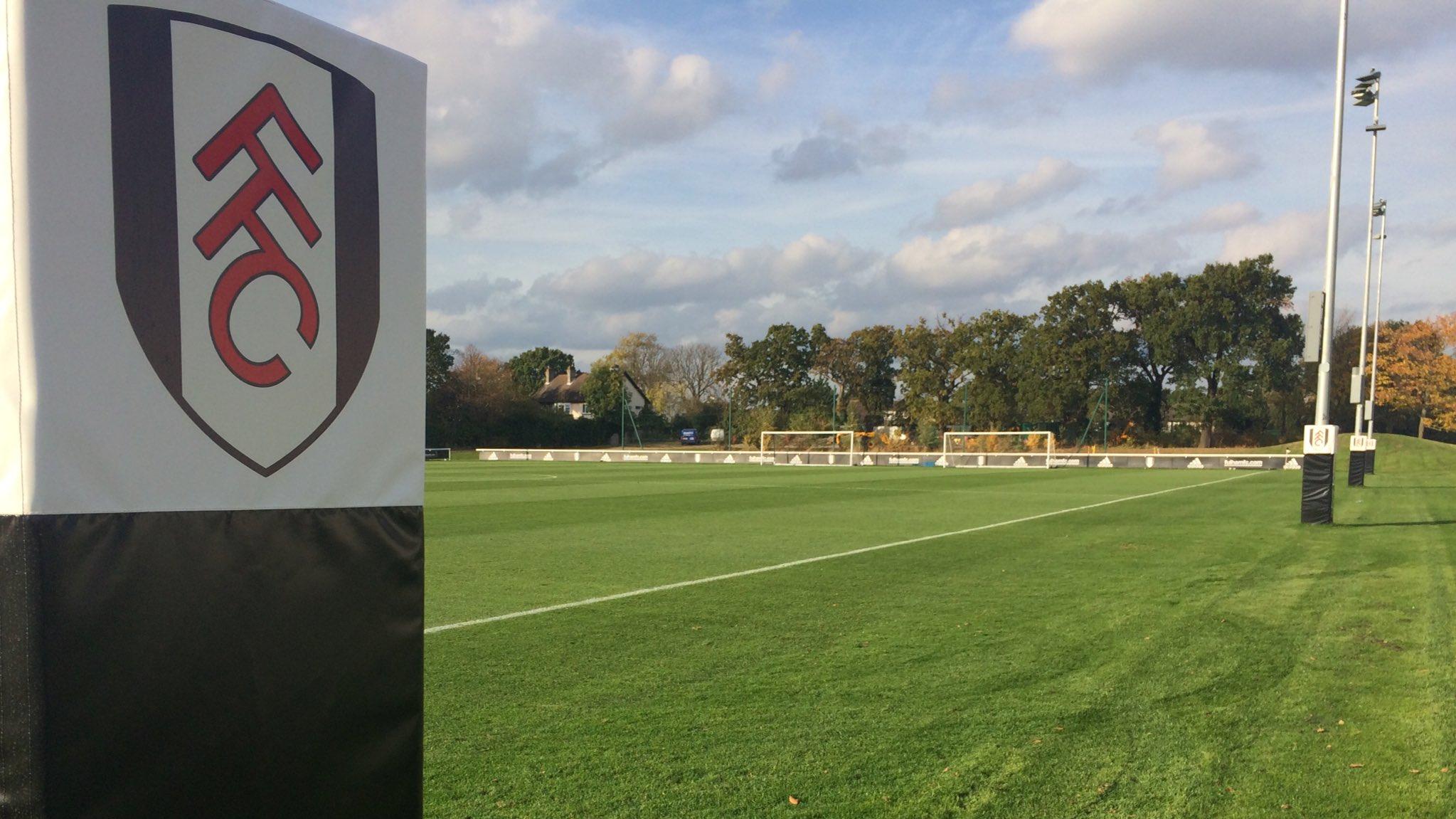 Thumbnail for Matchday Recap - Brentford