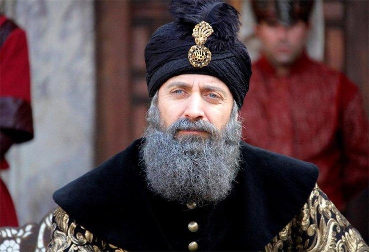Скрапбукинг лето, картинки султана сулеймана