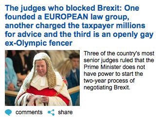 openly gay ex olympic fencer