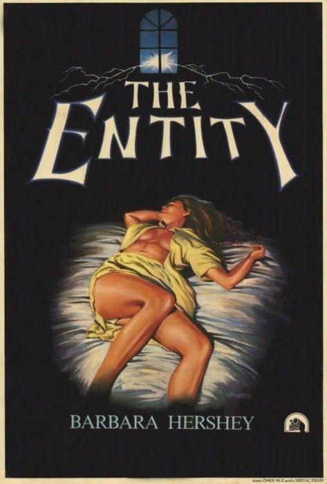 Risultato immagini per film horror entity
