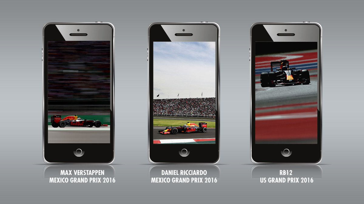 Aston Martin Red Bull Racing On Twitter Now Get The Latest Wallpapers From The Usgp And Mexicogp For Your Mobile Grab Your Download Here Https T Co Zhft9jfm1p F1 Https T Co Mlx3cqvhqg