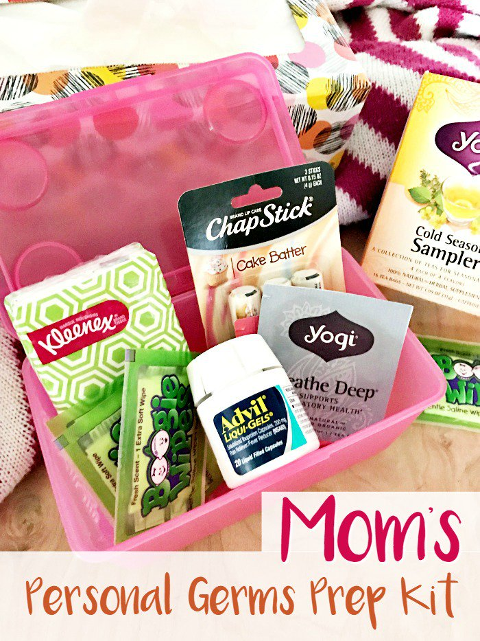 You need to make a Moms Fall Germs Prep Kit with help from @Walmart! https://t.co/8CKBTZVB7l #Healthy4School #ad https://t.co/ZboHxKcLv1