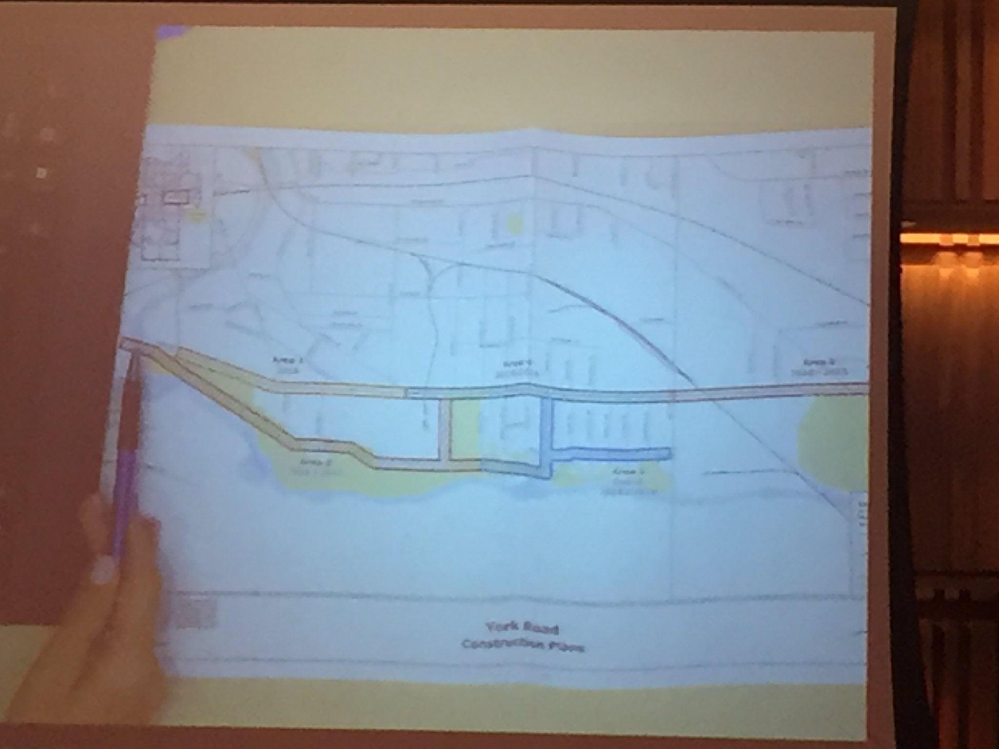 Here's the map of York Ed reconstruction. https://t.co/uF9sDHRiD5