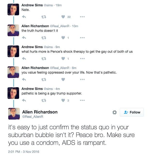 Pregnant porn sites