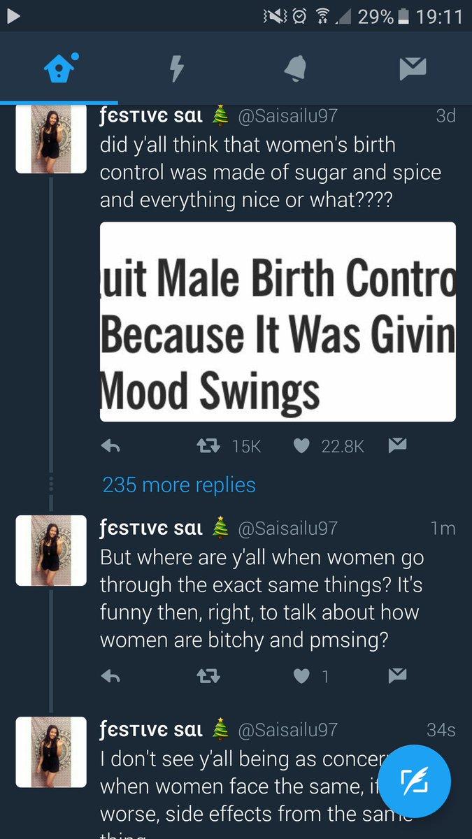 ᵏᵃᵃˡᵃ ᶜʰᵃᵃᶰᵈ On Twitter Saisailu Is This Thread - The 19 funniest things tweeted by women in 2016