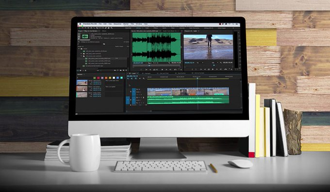 How to Perfectly Time Your Music in PremierePro VideoEditing Tutorial