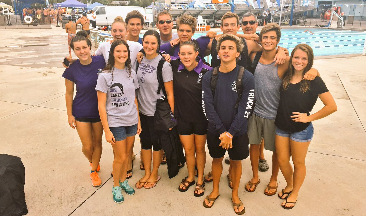 Pinch a penny gainesville fl - Ghs Swim Dive Florida Swim Network And Pinch A Penny