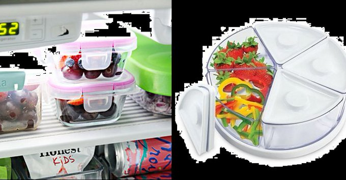 18 clever ways organizing your fridge can save you money and time by nat_marie diy