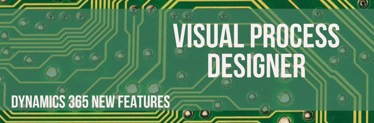 Microsoft visual studio 2010 tools for office runtime x64 что это