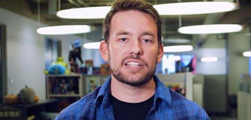 We're helping #DCAllAccess host Jason Inman and Operation Gratitude send 20,000 comics to U.S. tro… via DCComics https://t.co/HPaBUtp1y3