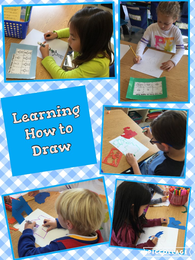 Learning How to Draw @ivysherman #seamanstrength https://t.co/fI1X9z5k6t https://t.co/FPXYyRIaS2