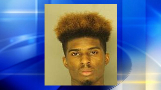 BREAKING: Father also charged in death of 17-month-old allegedly killed by his mother https://t.co/sEWdHeB1Mt LATEST on Ch11 News @ 11.