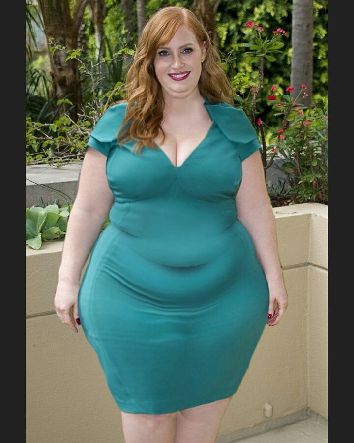 Bbw and fat