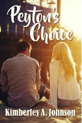 17 and pregnant - #Reader #youngadult Peyton's Choice https://t.co/Hm9fxh7r68 https://t.co/u0a3m3fp2H