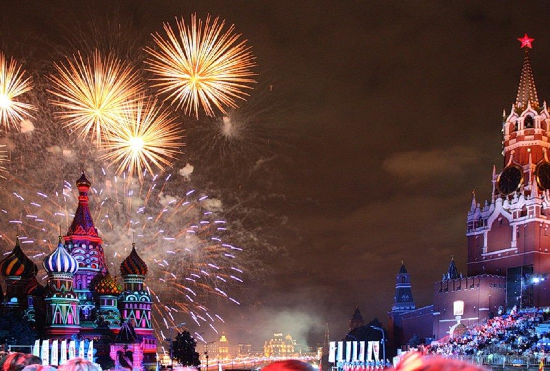 въезде картинки про все праздники в россии фотосъемке большими