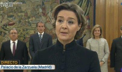 El hilo de Mariano Rajoy - Página 2 CwZ3qXFWIAAYkTo
