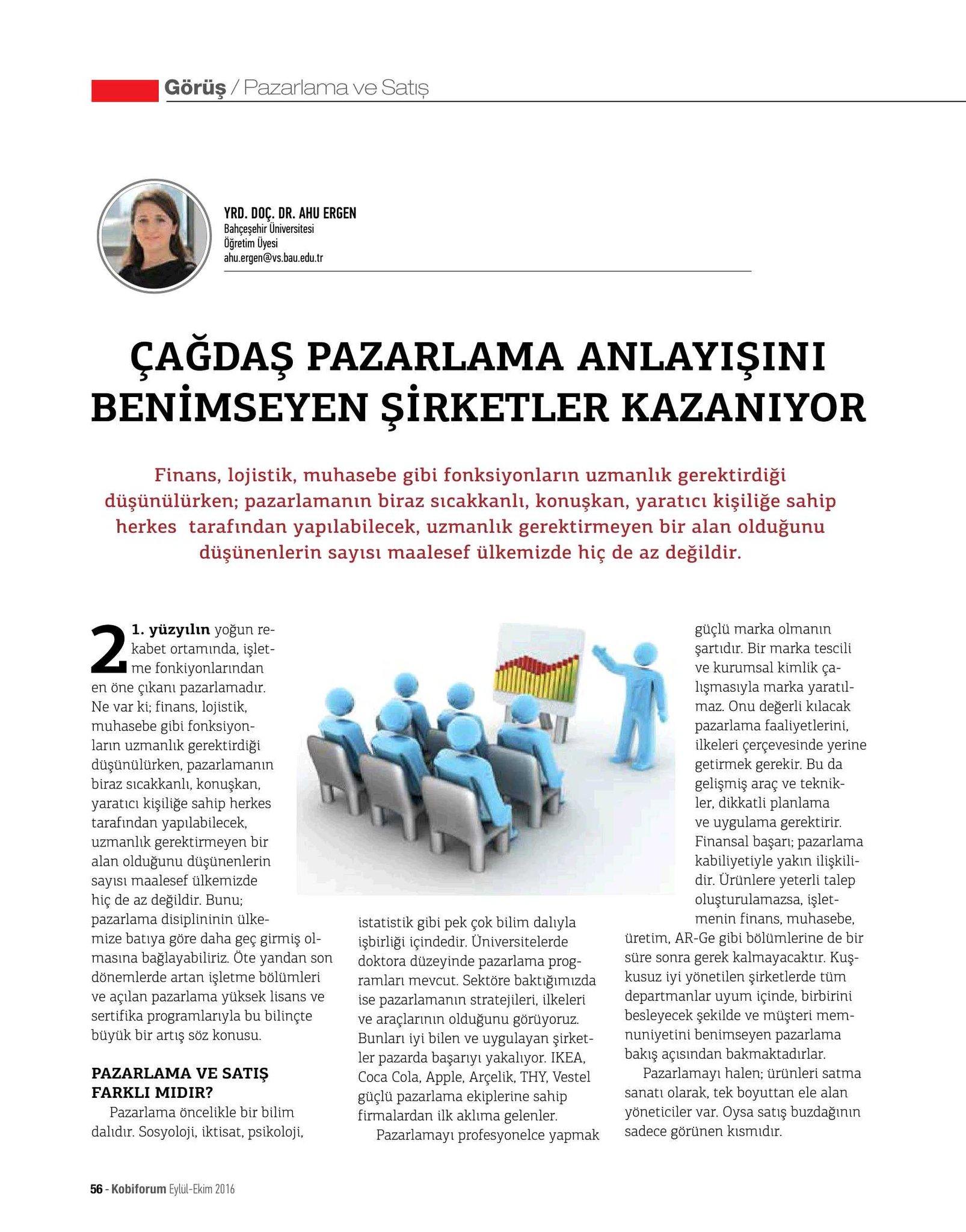 Kemal Gözler (@k_gozler) | Twitter