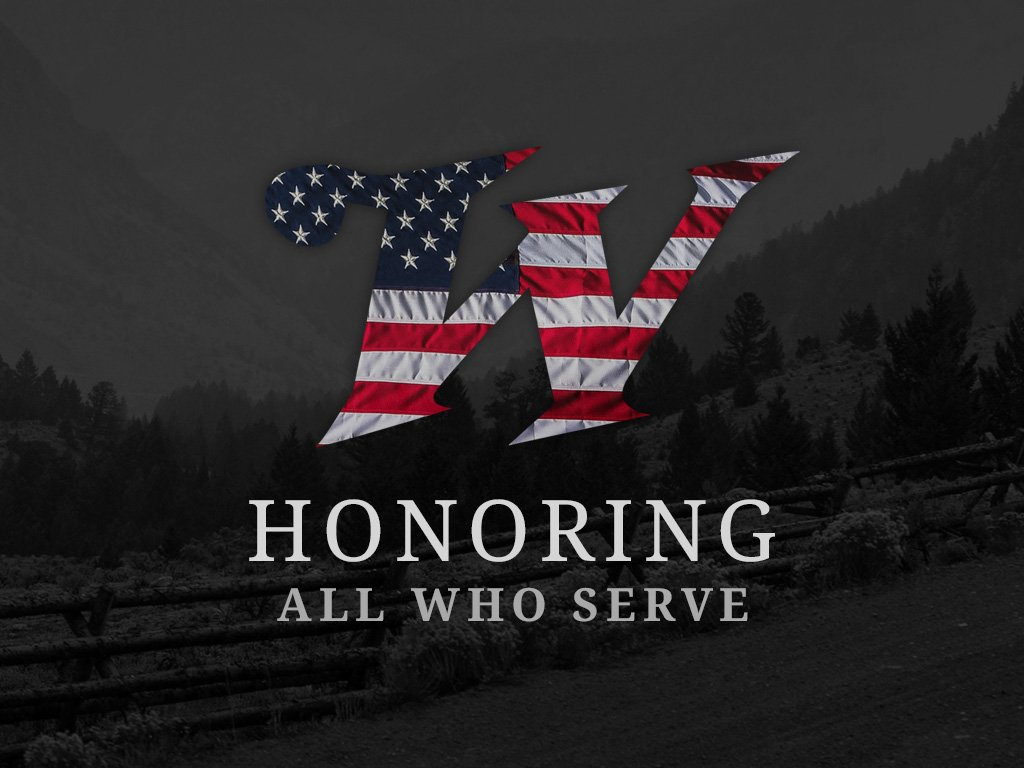 Thank you for your service  #VeteransDay https://t.co/ZVZ4CXmmfF