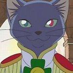 どうしてこうなった?『猫の恩返し』のイケネコであるルーン王子の中の人の現在がこれ!