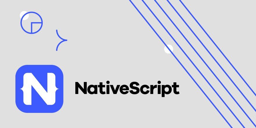 Time for our NativeScript Festive Holiday App Contest! https://t.co/kmEyHsTPM6 https://t.co/wzKeTOBSnw