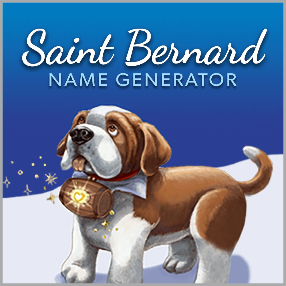the elf on the shelf on what would your be if you the elf on the shelf on what would your be if you were an elf pets saint bernard out on our blog t co 49o3nzkrpf