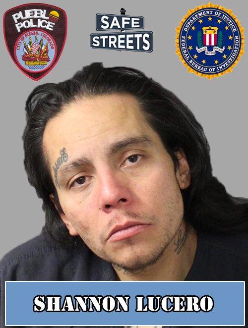 pueblo us police