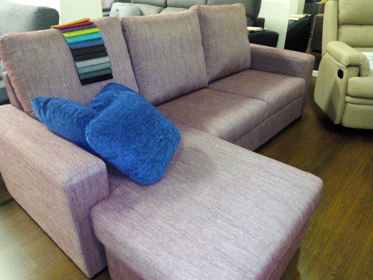Tiendas De Sofas En Vigo Fabulous Contactar With Tiendas De Sofas  # Muebles Cil Vigo