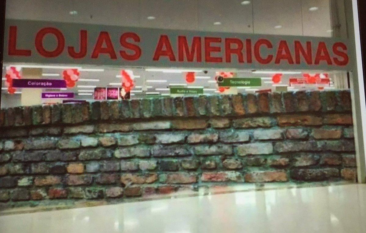 8f2913a9868 Lojas Americanas   Últimas notícias e atualizações ao vivo - Scoopnest
