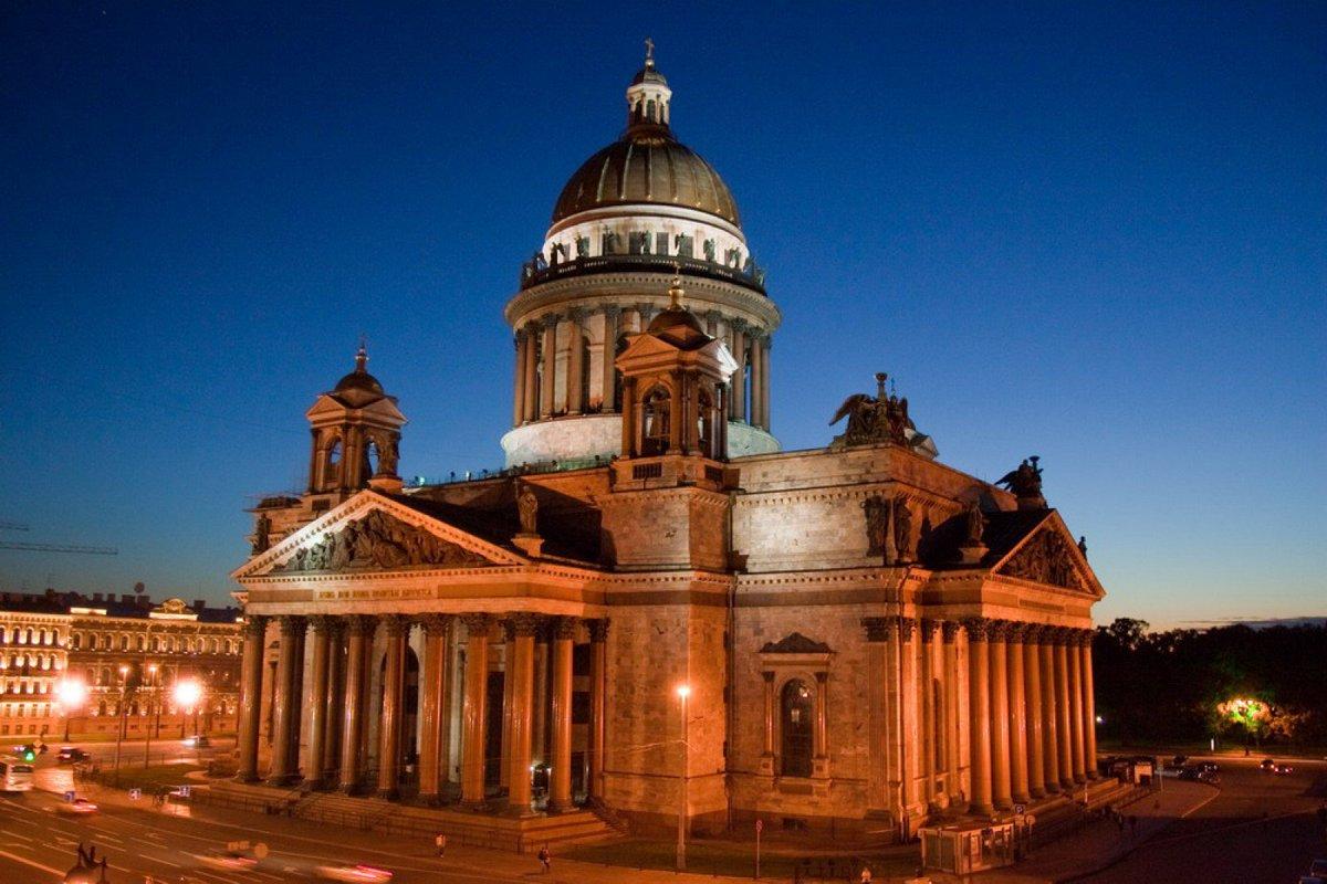 только исторический центр санкт-петербурга картинка был