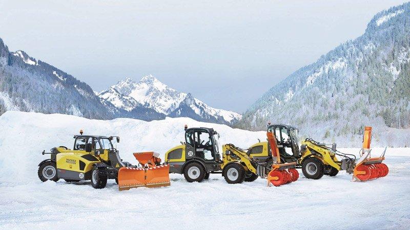 Schneeschild- NEU Räumschild universell TRAKTOR ATV QUAD Schneepflug