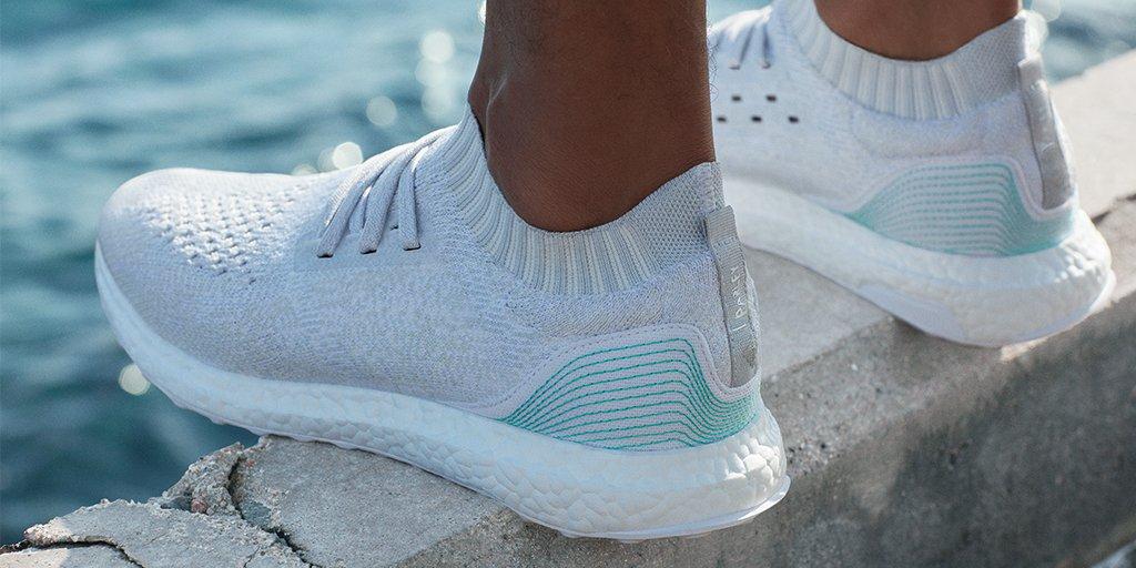 adidas Running Twitter: en Running en Twitter: \ bb634f6 - rigevidogenerati.website