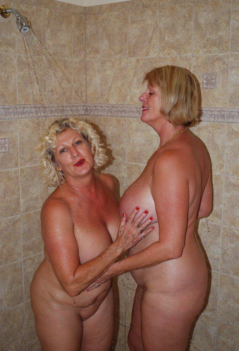 Lesbian Cougars Tumblr Cheap vincy08 (@kornat08) | twitter