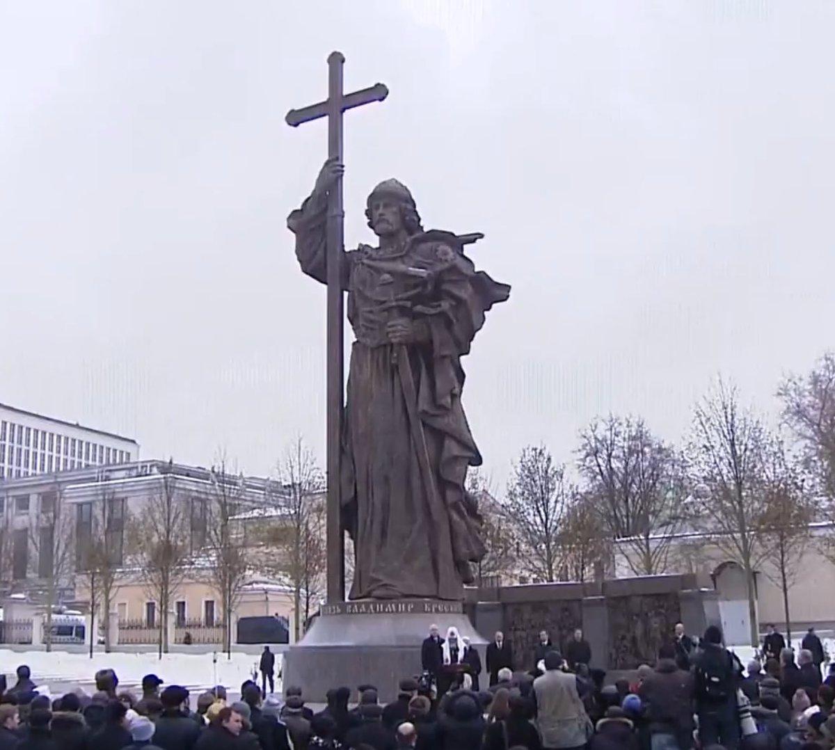 Памятник погибшим в зоне АТО сотрудникам СБУ открыли в Одессе - Цензор.НЕТ 6755